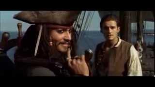 La maledizione della prima luna (pirates of the caribbean: curse black pearl) è un film del 2003, disney, diretto da gore verbinski.il ...