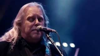 """Gov't Mule - """"Echoes (Part 1)"""" Live at Red Rocks"""