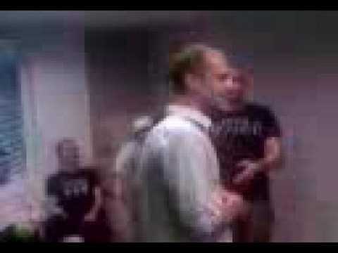SelecTV Dance Off - Part 1