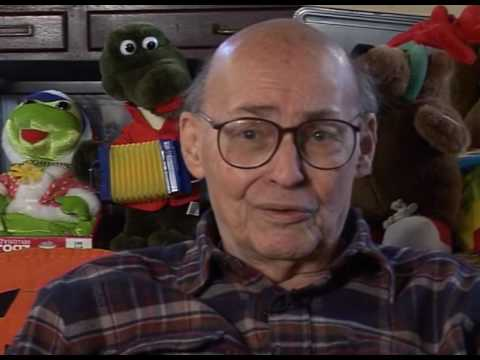 Marvin Minsky - Setting up the AI lab with John McCarthy (49/151)