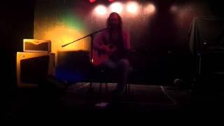 Conifur - Reminisce & Emily