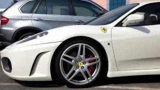 Dubai Cars - Contains Unique Photos