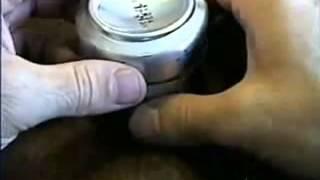 اختراع صغير وبسيط اذا خلص الغاز