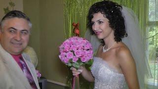 Свадьба Андрей Инара 20110812