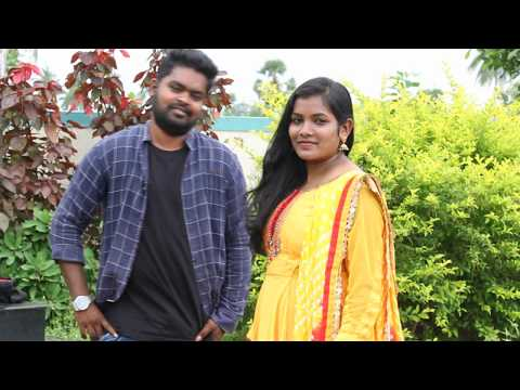 Inthalo Ennenni Vinthalo Song coverd by ranjan rj .