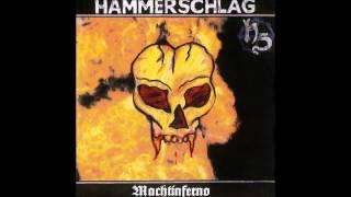 HAMMERSCHLAG - Schlag um Schlag