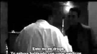 Video El rey de la noche (la merca) 76-89-03 download MP3, 3GP, MP4, WEBM, AVI, FLV September 2017