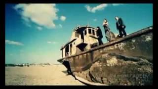 Смотреть клип Юлия Савичева - Корабли