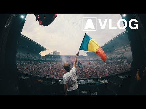 Armin VLOG #11:
