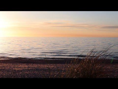 Travel Video Danmark 2018 - Unser Dänemark Urlaub 2018