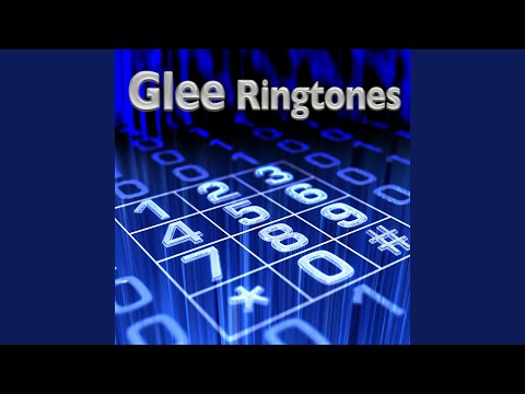 Somebody To Love (Made Famous by Queen & the cast of Glee)