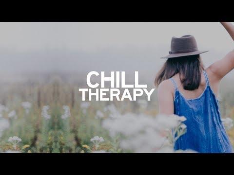 SACHI - Shelter (feat. Nïka)