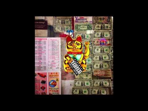 Supa Dupa Humble - Johnny Bravo (Official Audio) ft. Daz Léone & Bizz-E BlazE