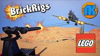 Brick rigs скачать торрент 32