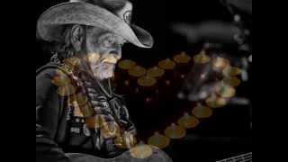 Willie Nelson Remember Me ( I
