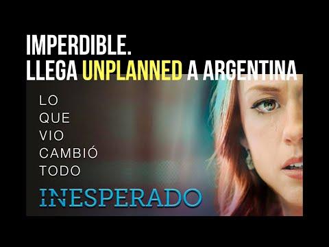 imperdible.-unplanned-(inesperado)-llega-a-argentina.
