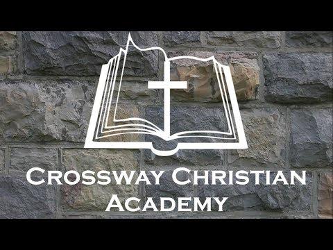 Crossway Christian Academy