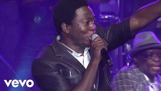 Joyous Celebration - Hakuna Zvinorema (Live at Grace Bible Church - Soweto, 2015)