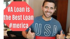 VA Home Loan 6 Reasons Why it is The Best Mortgage Loan Available