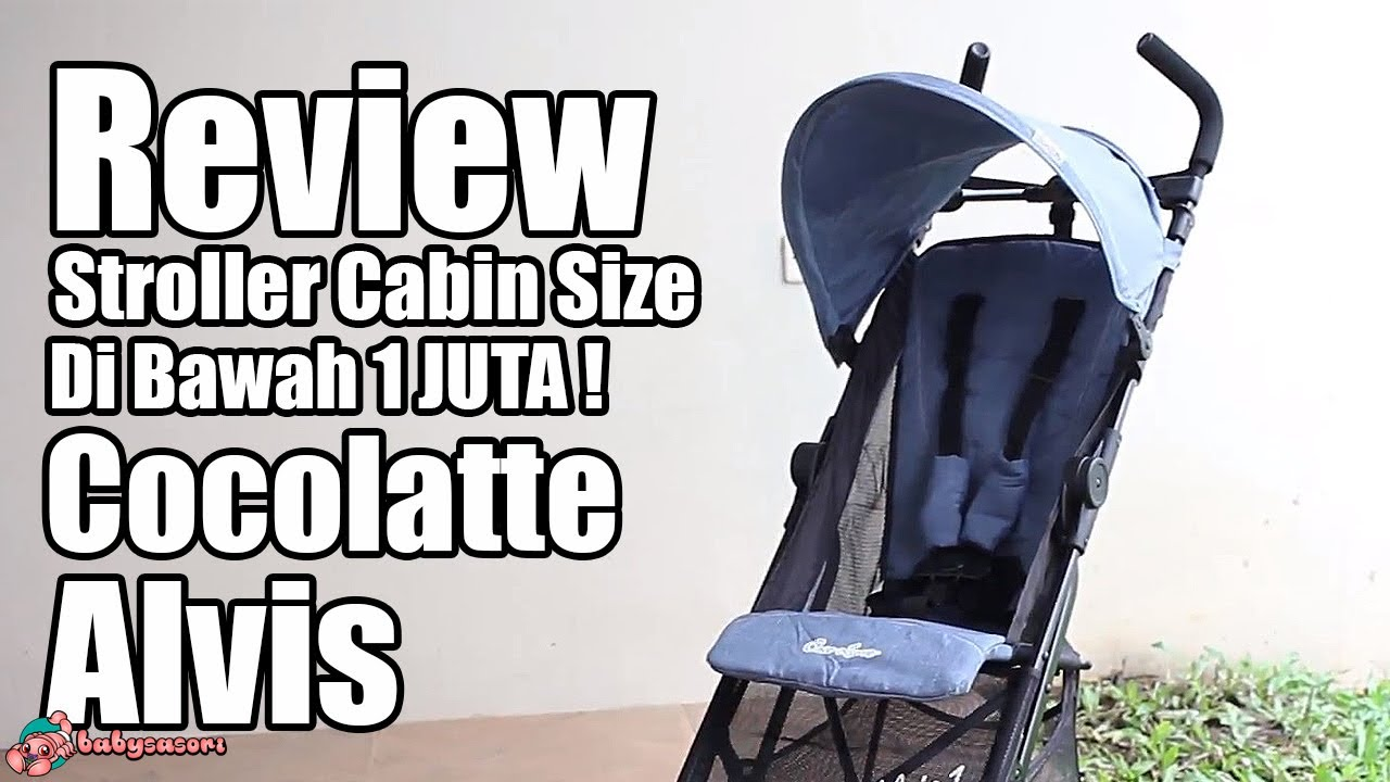 Peg Perego Pliko Matic Stroller Instructions Cocolatte Pockit Video New World Smallest Folding Stroller