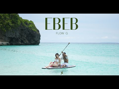 DOWNLOAD: FLOW G – EBEB (Official Music Video) Mp4 song