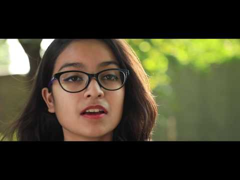 Romantic Hindi love story 2017