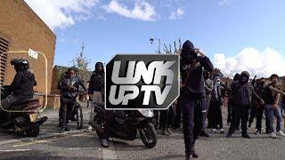 Download lagu Padz x JS x Z10 - Life's Just A Game | Link Up TV