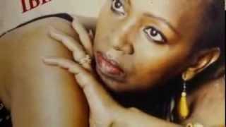CECILE KAYIREBWA - Impundu ( Audio)