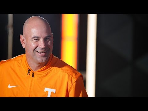Vols: Jeremy Pruitt's most intriguing Assitant Coach hire for Tennessee