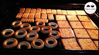 Отсырело печенье  Что делать? The cookies damp  What to do?