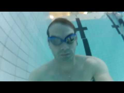 Thumbnail: 6 Tips on how to hold your breath longer under water (for beginners)