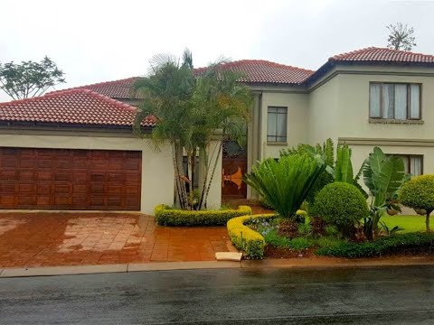 5 Bedroom House for sale in Limpopo | Polokwane Pietersburg | Bendor | T146233