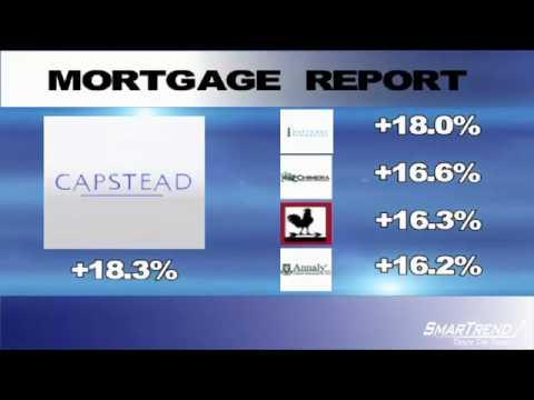 mortgage bond definition