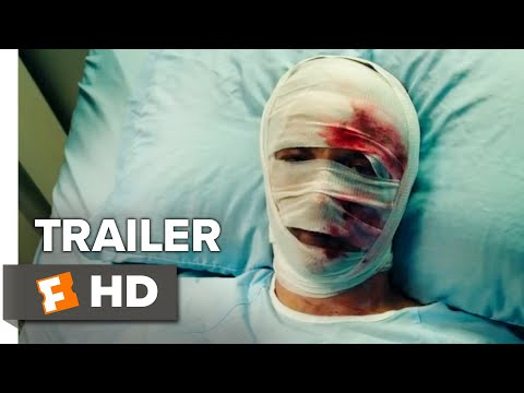 The Final Wish Trailer #1 (2019) | Movieclips Indie