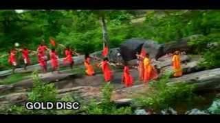 "Bholenath Song ""CHAL MILI SAB"" | Khortha Nagpuri Songs | 2014 New Songs | Nagpuri Jharkhand Songs"