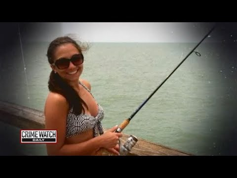 Pt. 3: Ohio State Student Found Dead in Park 2 Miles From Work - Crime Watch Daily with Chris Hansen
