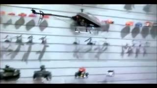 Радиоуправляемые Модели Вертолетов(Купить радиоуправляемый вертолет http://bitly.com/RadioHelicopters Наш интернет магазин продает радиоуправляемые верто..., 2013-02-27T11:11:59.000Z)