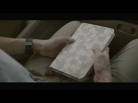 บันทึกของแม่…เรื่องที่คุณไม่เคยรู้ (Mom's Diary)