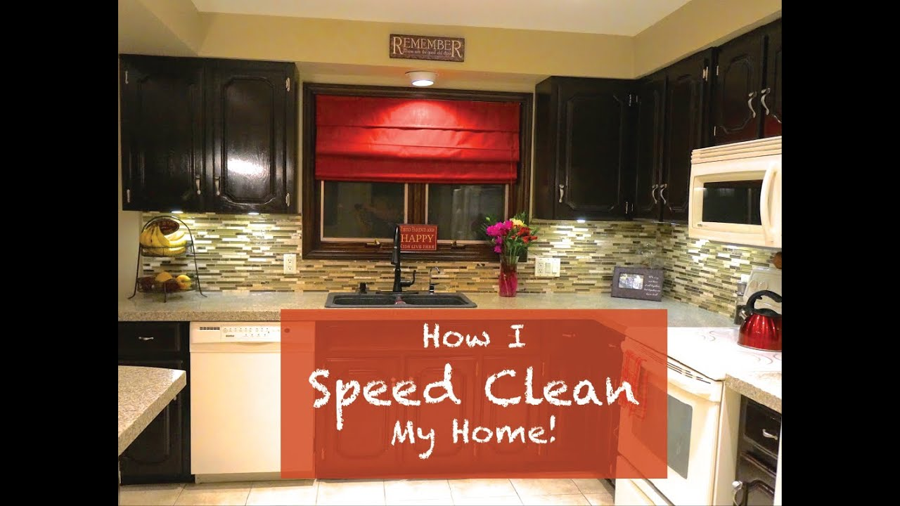 How I Speed Clean My Home  Youtube. White Kitchen Cabinets Online. How To Make Old Kitchen Cabinets Look Better. Kitchen Cabinets Repair. Beechwood Kitchen Cabinets. Kitchen Cabinet Manufacturer. How To Restain Kitchen Cabinets. Rope Lights Above Cabinets In Kitchen. Kitchen Cabinets Cherry Finish