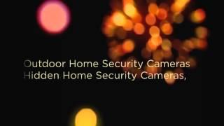 Sydney Home Security Cameras   1300 987 353    Surveillance Cameras Sydney   CCTV Systems