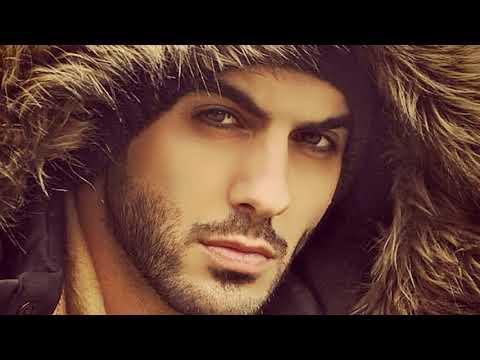 Arabic Song - Oh Oo (Omar Borkan Al Gala