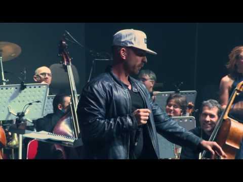 Live Beatbox Show - BassLime (Budapest)