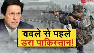 Watch Debate: Is India planning big 'action' against Pakistan after Pulwama attack?