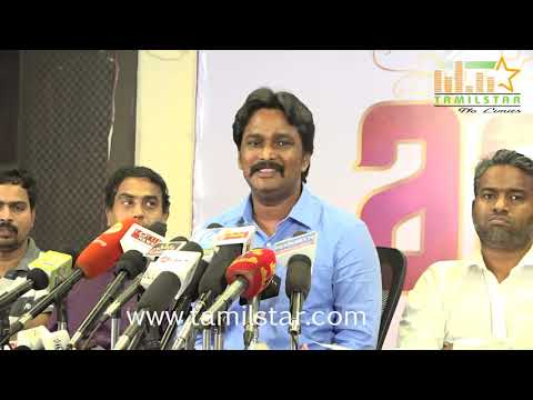 download Aasife Biriyani PVT LTD Owner Press Meet