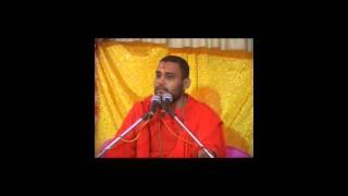 hanuman chalisa katha by  yagna prakash swami