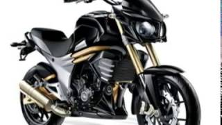 Top 7 Super Bikes in India Under 2 Lakhs