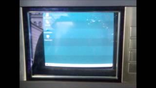 Crazy Windows and Mac Errors Remix HD