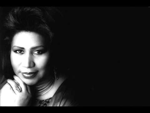 Piece of my heart - Aretha Franklin