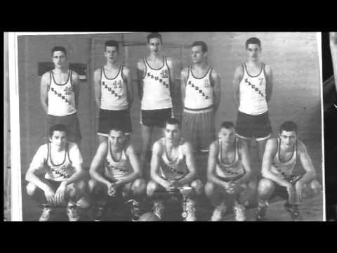 Access Cavaliers: Zydrunas Ilgauskas - Part 1 of 6