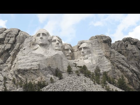 The Pat And Aaron Show - Celebrate President's Day With NFL Personalities As Former Presidents